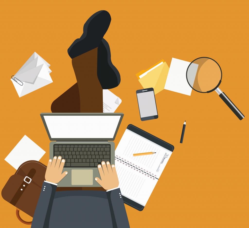 Blog agencia de marketing