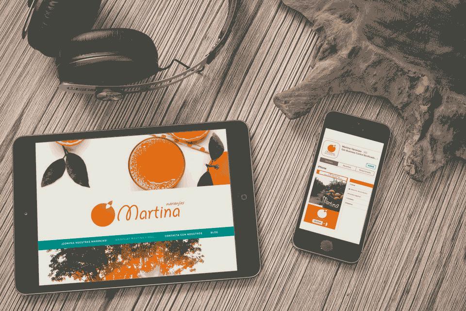 social-media-marketing-naranjas-martina