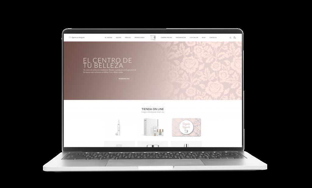 Agencia de marketing digital tenerife