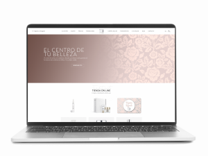 Agencia de marketing digital tenerife