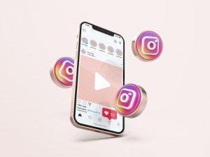 agencia marketing digital tenerife